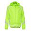 Endura Luminite II Lapset takki , vihreä